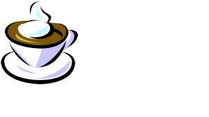 single mug latte