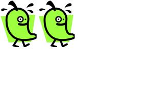 2 Jalepenos