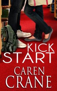 Kick_Start_frontcover