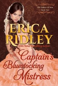 %name Happy Book Birthday Erica Ridley