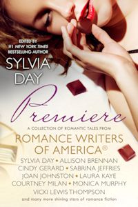 premiere small A Romantic Suspense tale that is packed with heat and charged with tension