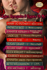 rakesrenegadesandroguesohmy mixedgenrebundle200 This Spicy Latte post is all about plans, kisses, and secrets. A perfect mix for this Jade Lee treat!