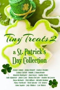 tinytreats_StPatricks_smash