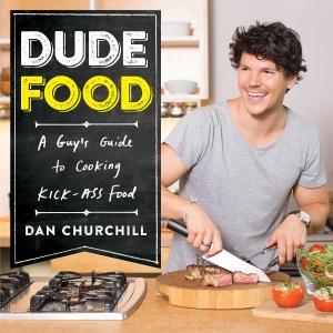 9781476796895 (1) book cover Dan