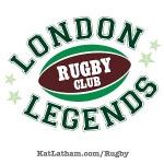 FINAL-London-Legends-Logo-COLOURS-url-300x300