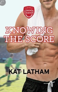KnowingTheScore_300px_final