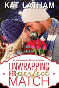 UnwrappingHerPerfectMatch_500-e1413752907737