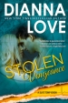 Love-Stolen Vengeance 40 percent