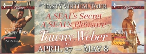 SEALSsecret-pleasure-TawnyWeber1