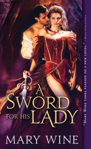 9781492602477 Book Cover