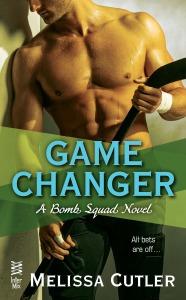 Game Changer_9780698151918