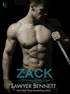 %name Happy Book Birthday Sawyer Bennett    A **Spicy Latte** for these hockey studs   emotional, raw and gritty. You must discover the men of Carolina Cold Fury Hockey!