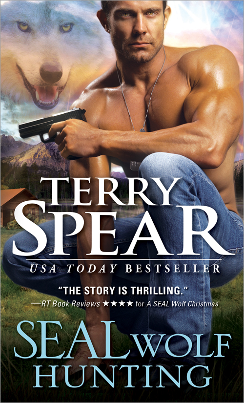 Terry Spear Archives Books I Love A Latte Book Reviews