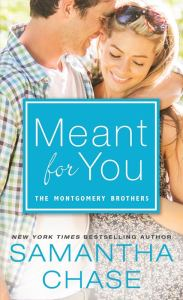 %name Samantha Chase Blitz Day 3 : More Montgomery Men & #giveaway