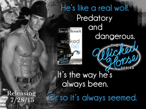 %name A Spicy Latte cowboy romance that sizzles   Wicked Fall blog tour & giveaway