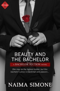 BEAUTY-AND-THE-BACHELOR-1600x2400