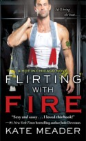 %name Hot in Chicago Blitz    Day 4 **Spicy Latte** must read for Playing With Fire