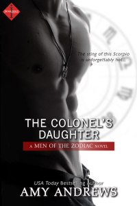 THE-COLONELS-DAUGHTER-500x750