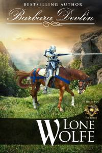 %name Happy Release Day Lone Wolfe in the World of De Wolfe Pack