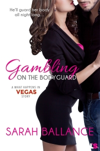GamblingOnTheBodyguard_500