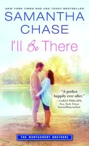 %name Ill Be There Blog Tour   Its time to meet Zack Montgomery!