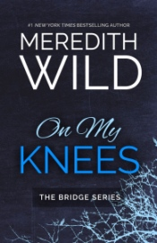 On-My-Knees-Kindle