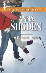 %name Winter Extravaganza Day 3 : Anna Sugden and Terri L. Austin   Reviews, Excerpts and Giveaways!!!