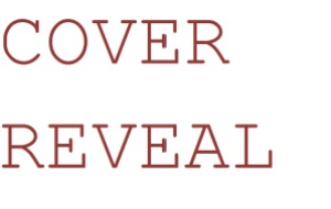 Cover Reveal Large