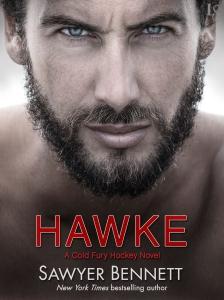 HAWKE FINAL