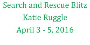 KatieRuggleBlitz