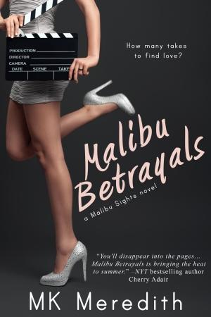 MALIBU-BETRAYALS-1600x2400