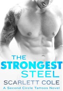 Strongest_Steel (1)