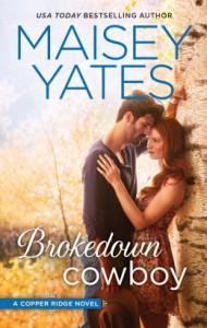 Yates_BrokedownCowboy_FC-260x411