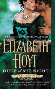 duke-of-midnight