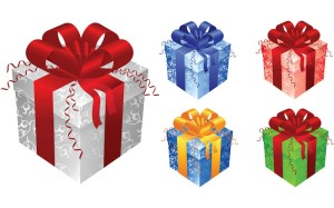 gift-boxes-templates-vector