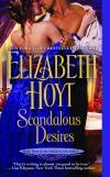 Scandalous_Desires