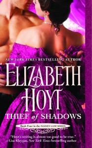 Thief-of-Shadows
