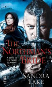 %name The Northmans Bride   review, excerpt and giveaway!