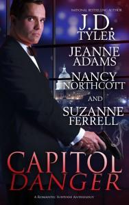 Capitol Danger final revised