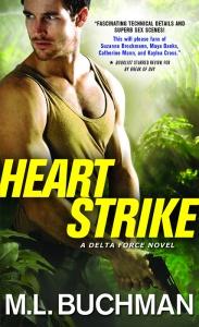 HeartStrike-cvr-700