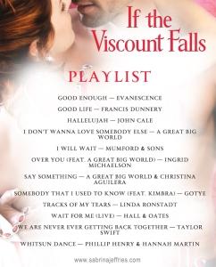 playlist-ITVF