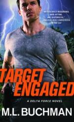TargetEngaged-FrCvr-700