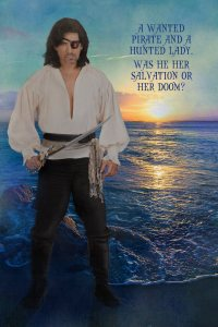 %name Winter Extravaganza Day 10 Post 2 of 2: Barbara Devlin   Pirates of the Coast, Excerpt, Giveaway and more!