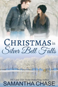 Christmas in Silver Bell Falls 1800x2700