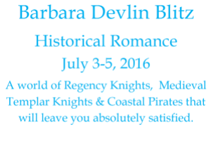 %name Barbara Devlin Blitz Day 2: To Catch a Fallen Spy  Review, Excerpt and Exclusive Giveaway!