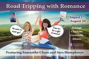 RoadTrippingWithRomance-Graphic1-2 copy