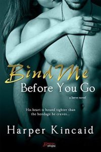 bind-me-cover-2