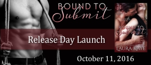 %name Bound To Submit   a Spicy Latte Book Birthday