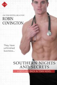 cover96029-medium