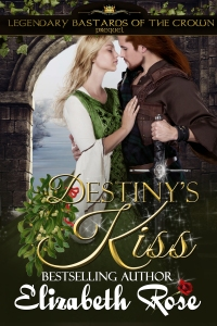 destinys-kiss-copy-2